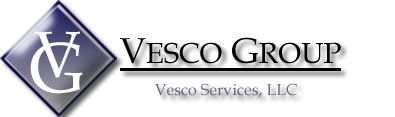 Vesco Group - Vesco Services, LLC.